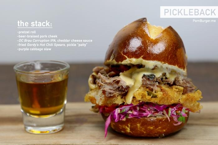 greatest cheeseburger recipes