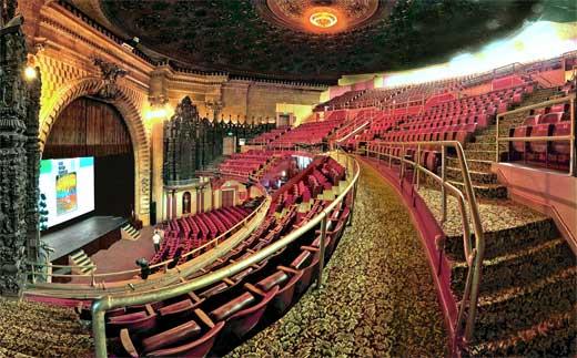 million-dollar-auditorium-lg