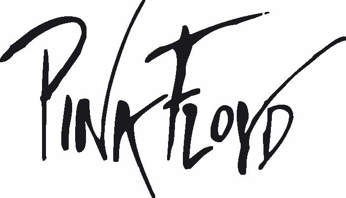 new Pink Floyd music