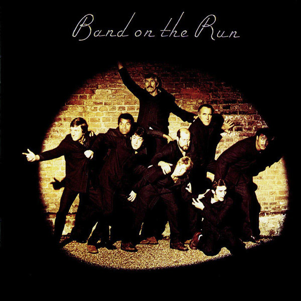 paul_mccartney_wings-band_on_the_run_album_cover