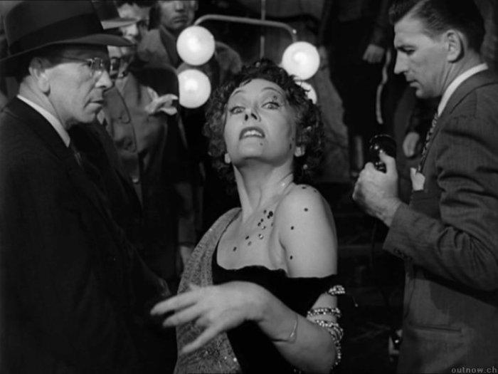 sunset-boulevard Norma Desmond