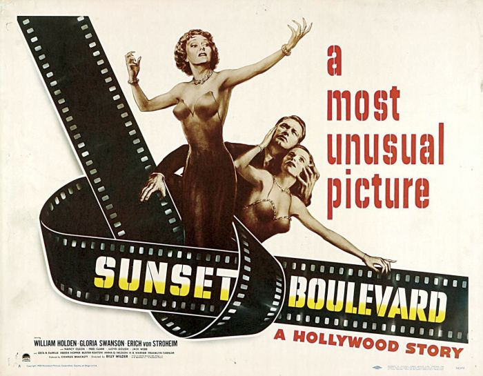 sunset_boulevard movie poster