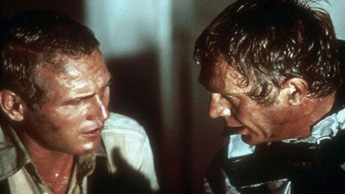 the towering-inferno