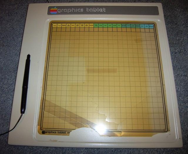 utopia graphics system