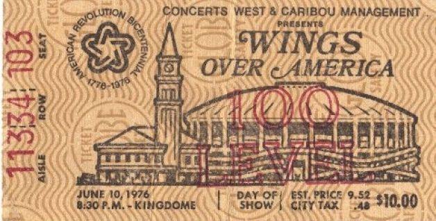 wings-over-america.jpg