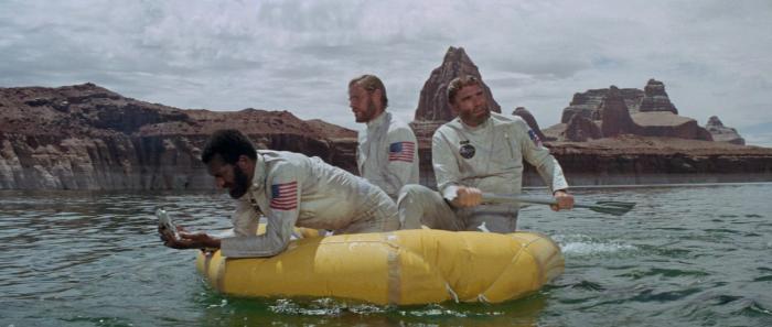 best science fiction films
