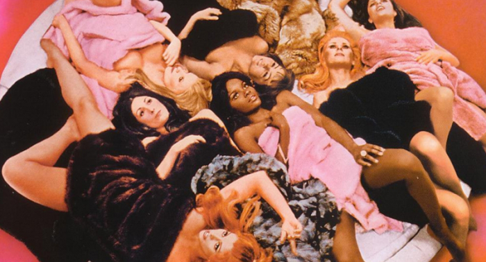 Beyond-The-Valley-Of-The-Dolls-For-Roger-Ebert