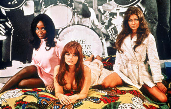 beyond-the-valley-of-the-dolls-sex kittens