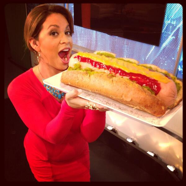 worlds-largest-hot-dog