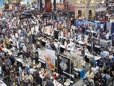 Comic-Con-Landscape-web
