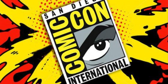 Comic-Con-Logo-2011-wide-560x282