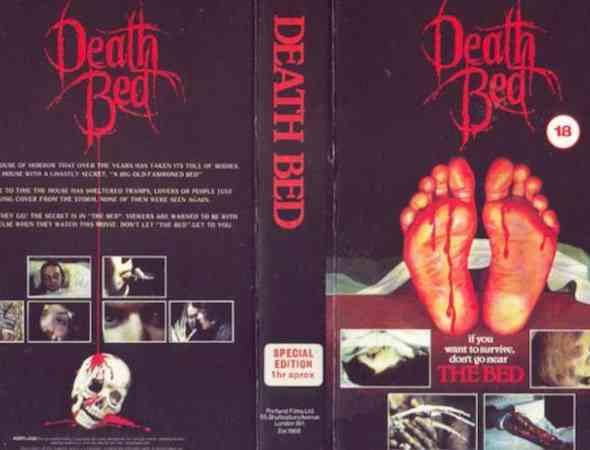 death_bed