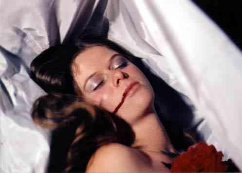 deathbed movie