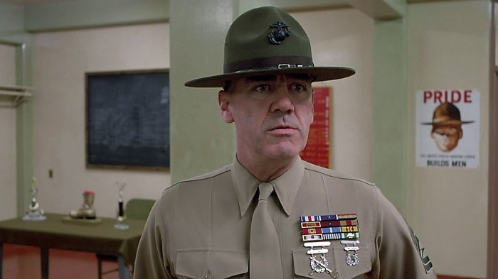 Full-Metal-Jacket-R.-Lee-Ermey