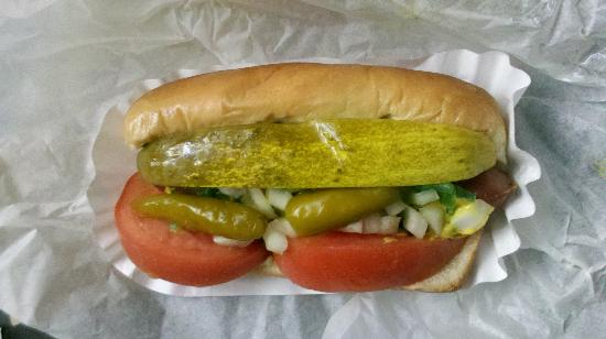 max-s-chicago-dog