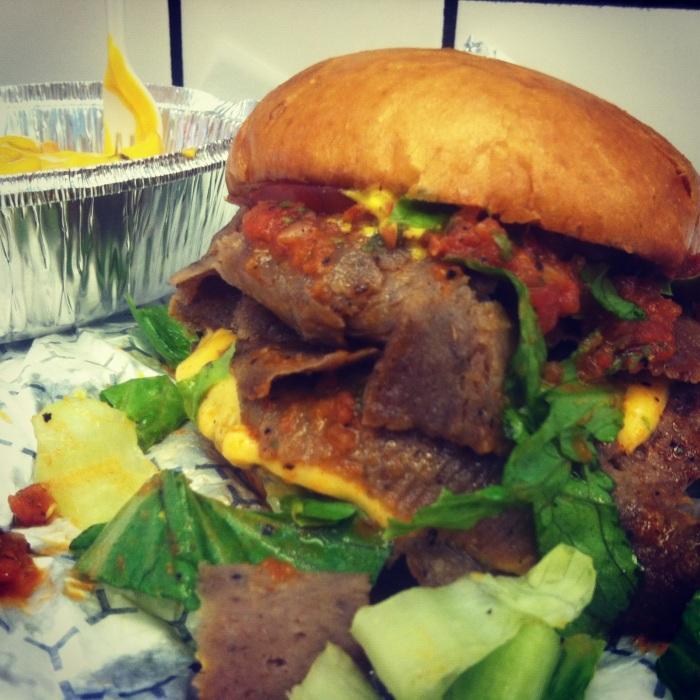maxs-takeout-halal-gyro-cheeseburger