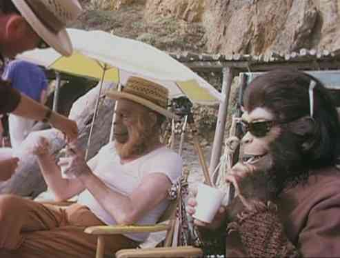 Planet-of-The-Apes-trivia
