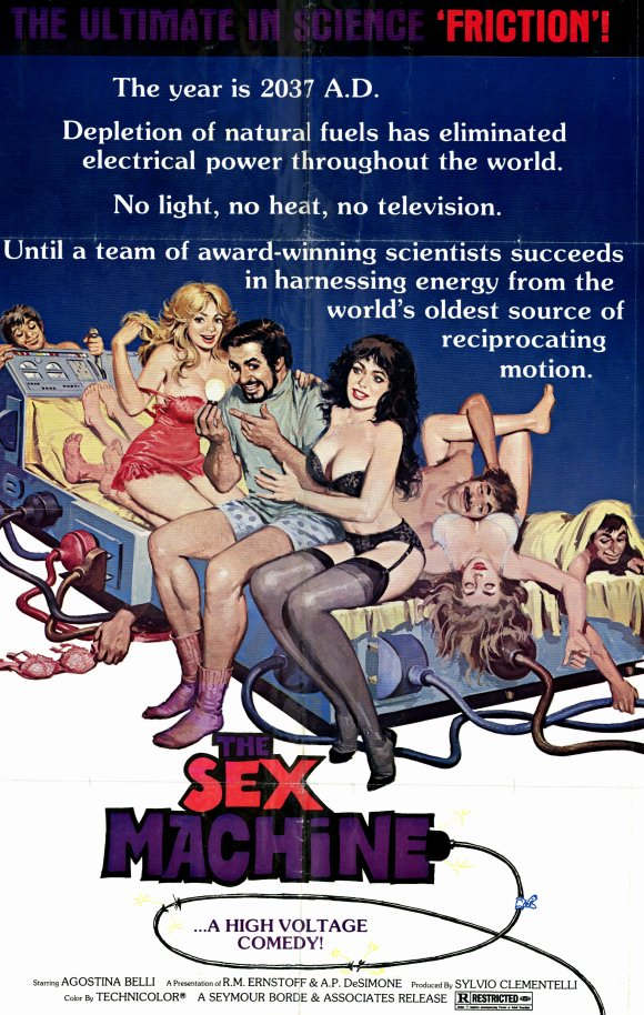 the-sex-machine-movie-poster-1977