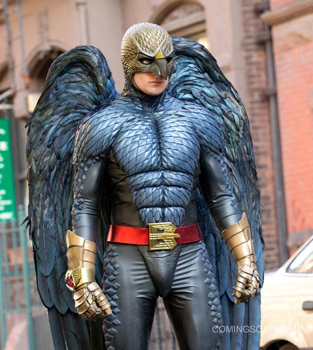 Birdman best picture