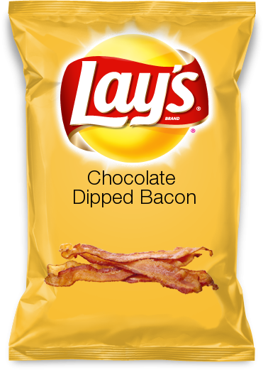 cheeto-chipslays-potato-chip-contest-produces-some-truly-gag-inducing-flavors-po1ehcse