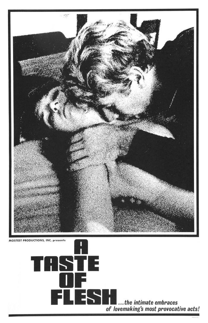 classic Doris Wishman films