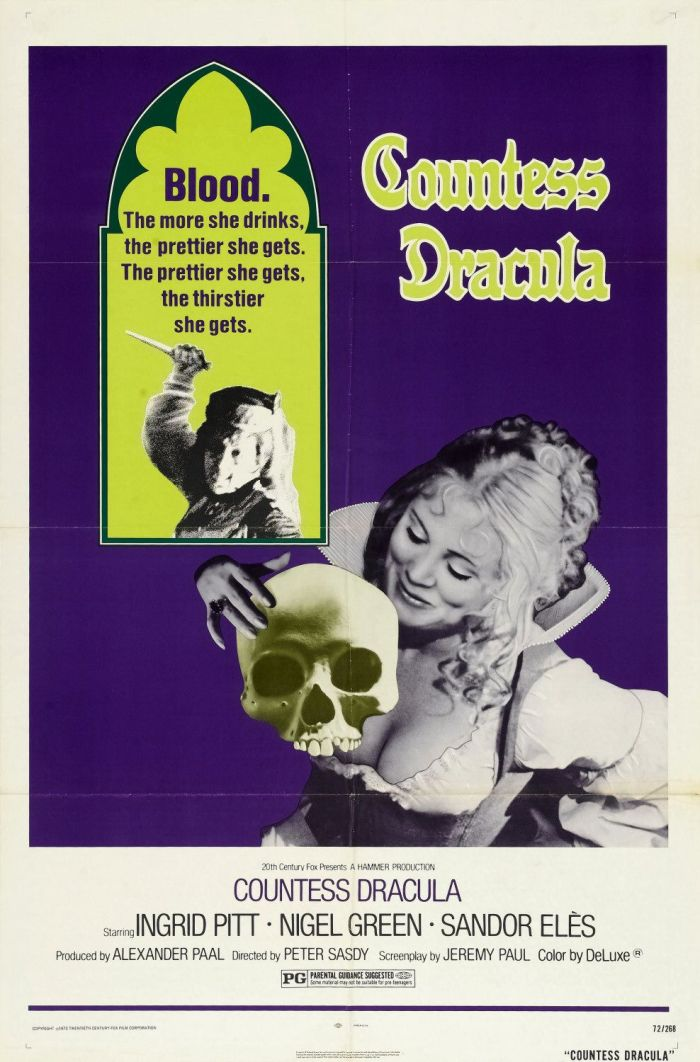 countess_dracula_horror
