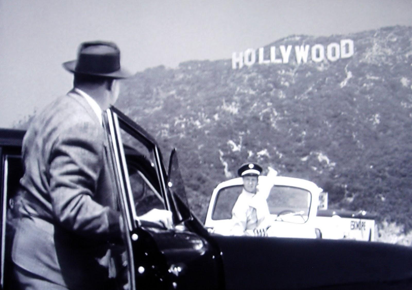 Sadhana Shivdasani,Gabrielle Anwar Porno clip Eric Porter (1928?995),Andrew Miller