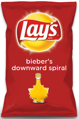 lays-funny-chip-flavors