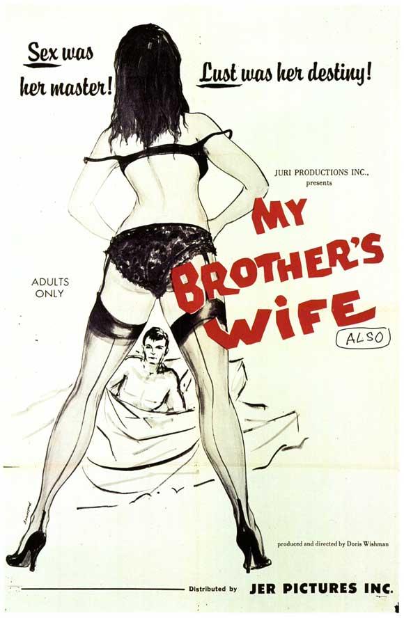my-brothers-wife-sexploitation