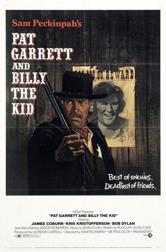 Pat_Garrett_and_Billy_the_Kid_film_poster