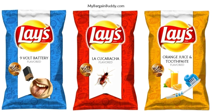 Rejected-Lays-Chips-Flavors