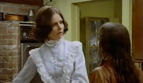the-stepford-wives-paula prentiss