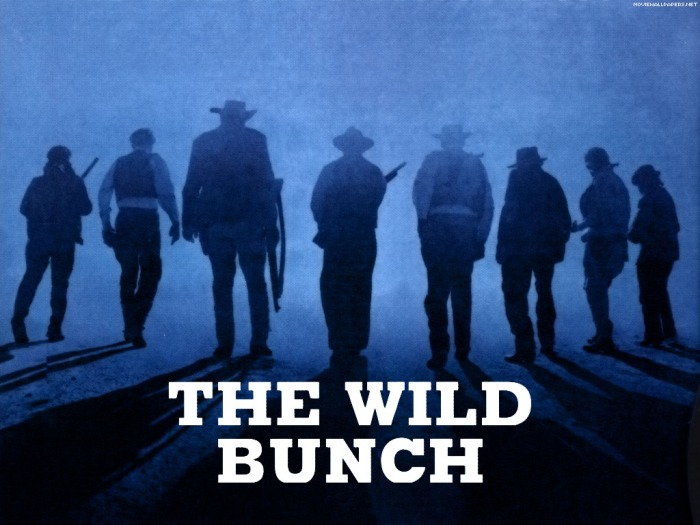 The-Wild-Bunch-classic-western