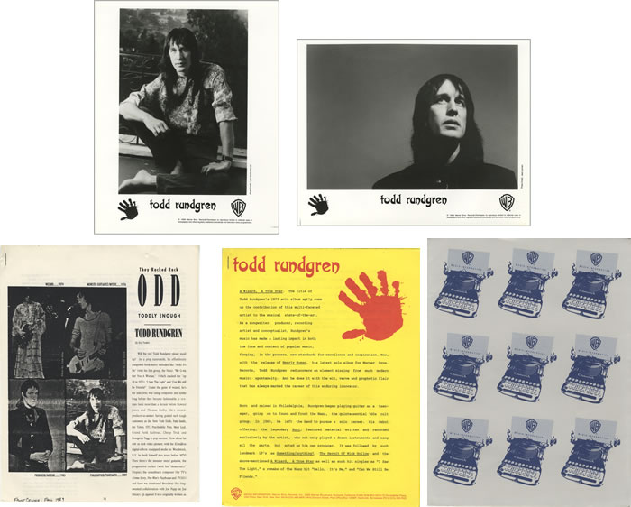 Todd+Rundgren+-+Nearly+Human+-+PRESS+PACK-459584