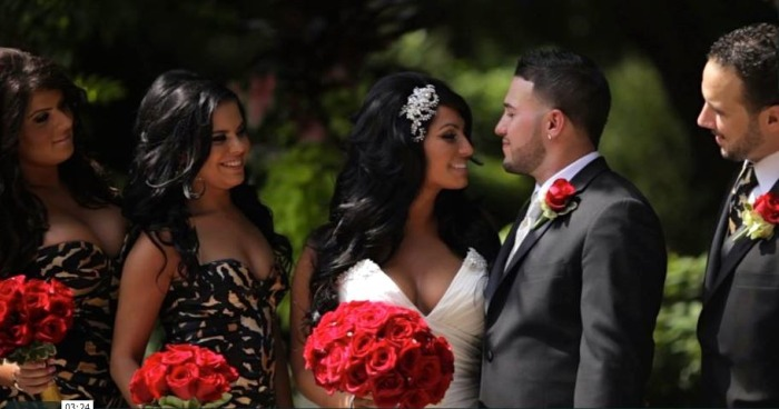 Tracy-DiMarco-Corey-Epstein-wedding-photo
