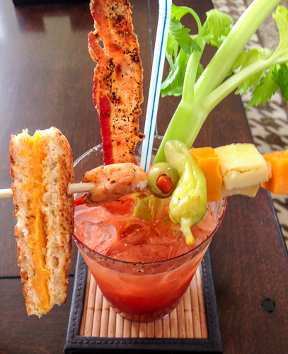 Vintage-Vine-Bloody-Mary-Bloody-Mary-Bar