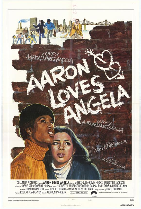 aaron-loves-airena cara ngela-movie-poster