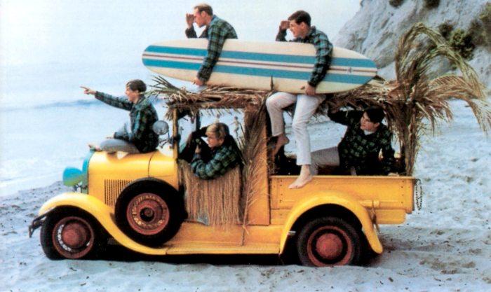 beach-boys-history