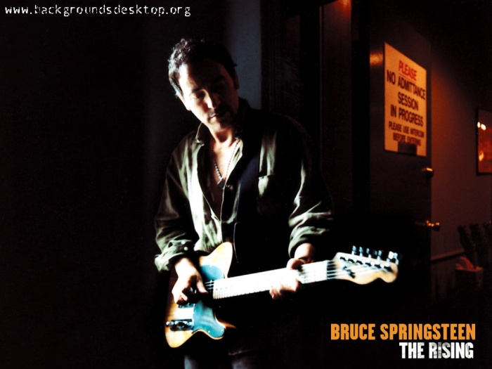 bruce_springsteen_9/11