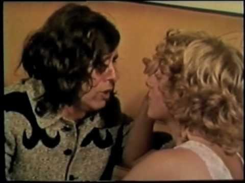 classic Doris Wishman movies
