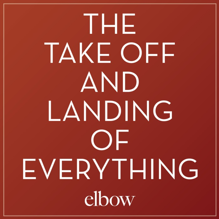 elbow-the-take-off