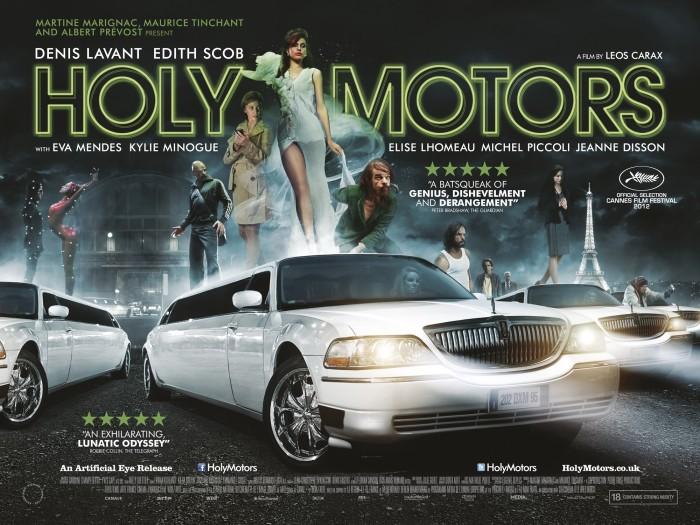 holy_motors_film