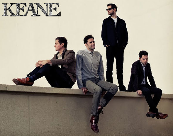 keane-members-strangeland-promo-photo