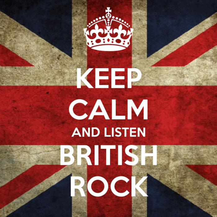 keep-calm-and-listen-british-rock