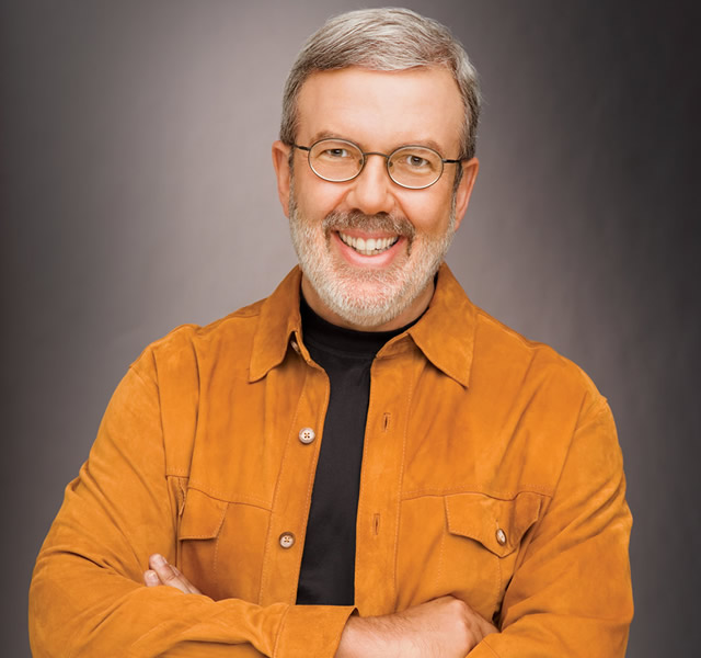 analysis of the disney films by leonard maltin The critic leonard maltin,  he wrote a letter to walt disney,  mr barbera was reluctant to subject his life's work to close analysis.