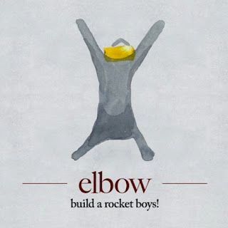 new elbow cd