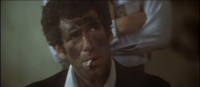 Robert Altman The Long Goodbye Elliott Gould THE_LONG_GOODBYE-0(2)