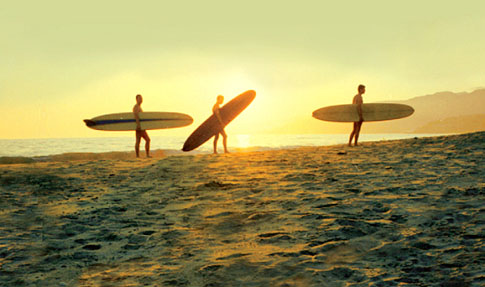 surfmusic