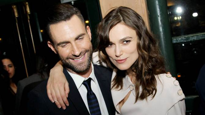 adam-levine-keira-knightley-begin-again