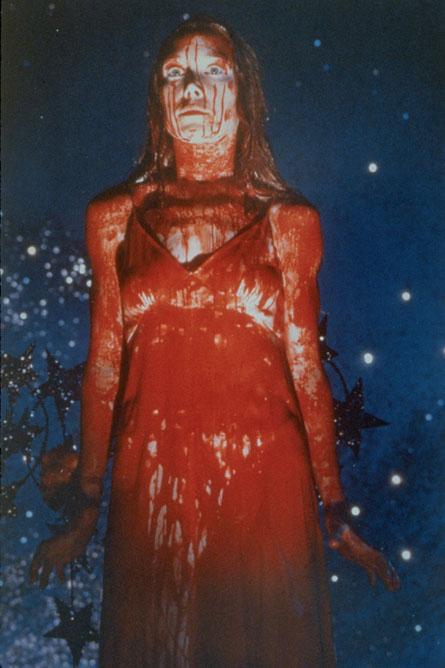 best horror film